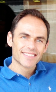 david-propert-osteopath-calmer-clinics