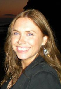 Emma-Gibbons-reflexology-reiki-indian massage-calmer-clinics
