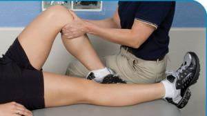 calmer-clinics-physio