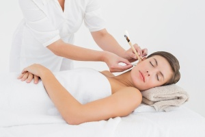 copi-ear-candling-calmer-clinics