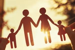 PARENTING-CALMER-CLINICS