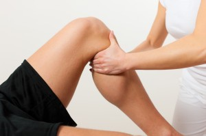 Sports-massage-calmer-clinics
