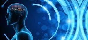 hypnotherapy-calmer-clinics